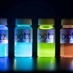 Dotz-Nano